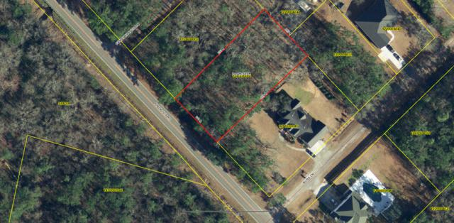 000 Pinopolis Road, Moncks Corner, SC 29461 (#19007212) :: The Cassina Group