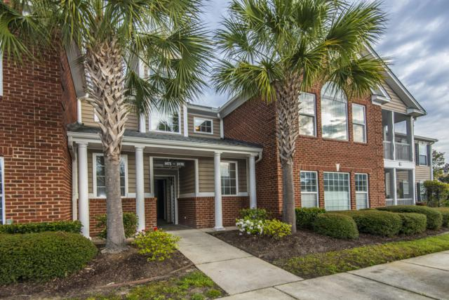 1472 Belcourt Lane, Mount Pleasant, SC 29466 (#19007482) :: The Cassina Group