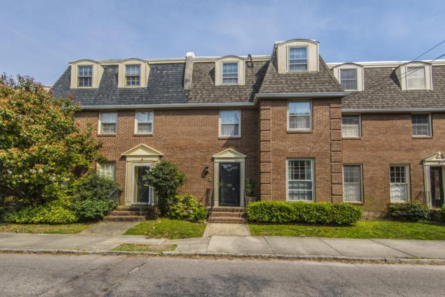 78 Legare Street, Charleston, SC 29401 (#19007488) :: The Cassina Group