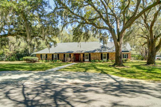 24 Broughton Road, Charleston, SC 29407 (#19007535) :: The Cassina Group