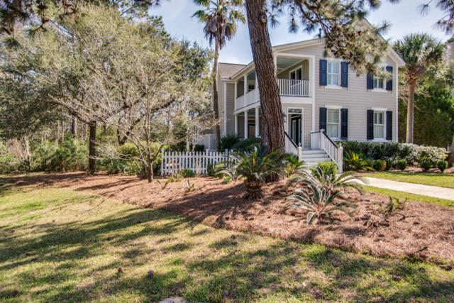 132 Beresford Creek Street, Charleston, SC 29492 (#19007629) :: The Cassina Group