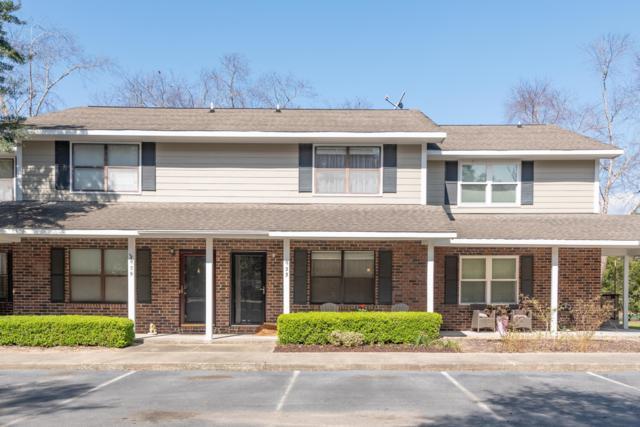 923 Dills Bluff Road #35, Charleston, SC 29412 (#19007642) :: The Cassina Group