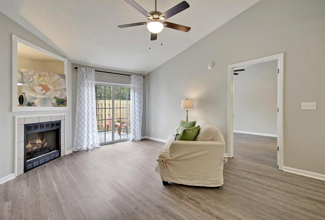 1628 Dexter Lane, Charleston, SC 29412 (#19007676) :: The Cassina Group