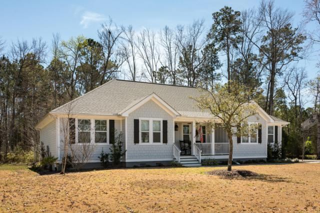 267 Commonwealth Road, Mount Pleasant, SC 29466 (#19007932) :: The Cassina Group