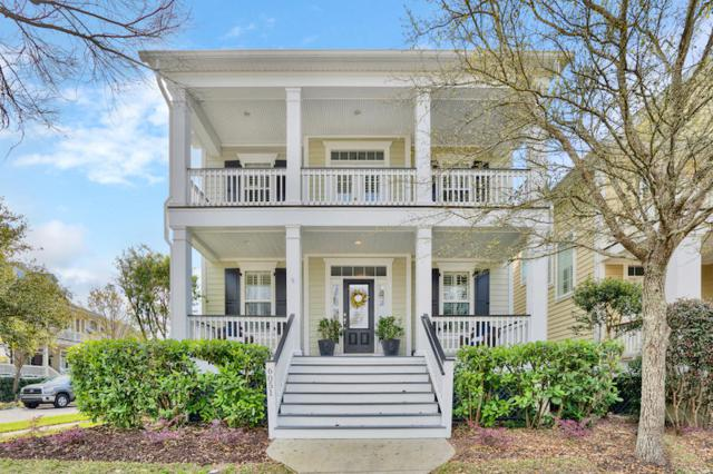 6051 Grand Council Street, Charleston, SC 29492 (#19007953) :: The Cassina Group