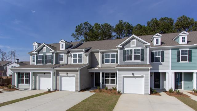2627 Kingsfield Street, Mount Pleasant, SC 29466 (#19007975) :: The Cassina Group