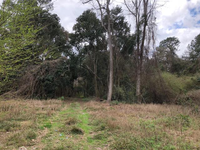 8879 Salamander Road, North Charleston, SC 29406 (#19008018) :: The Cassina Group