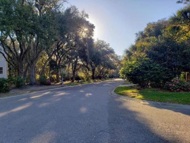 3039 Maritime Forest Drive, Johns Island, SC 29455 (#19008062) :: The Cassina Group