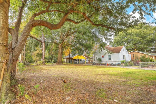 3981 St Johns Avenue, North Charleston, SC 29405 (#19008076) :: The Cassina Group