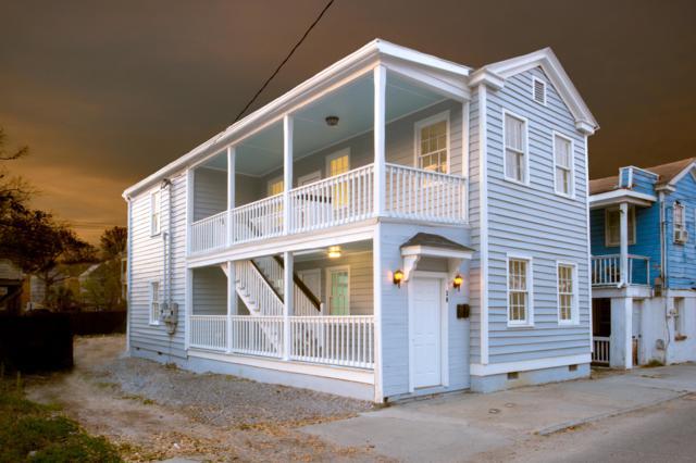 30 South Street, Charleston, SC 29403 (#19008115) :: The Cassina Group