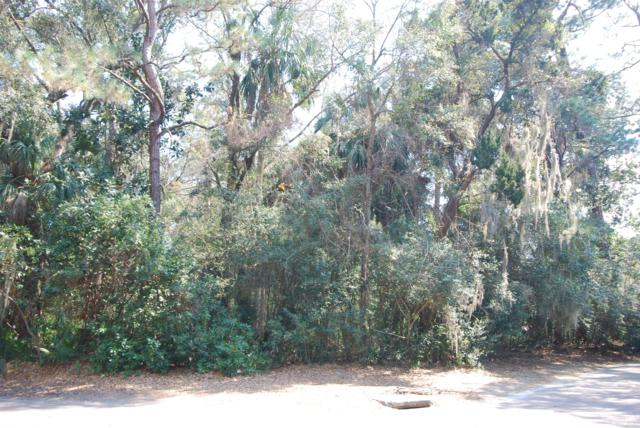 3280 Privateer Creek Road, Johns Island, SC 29455 (#19008246) :: The Cassina Group