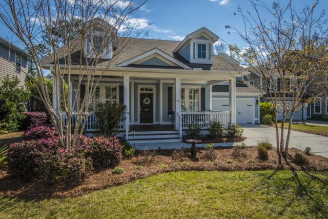 1789 Wellstead Street, Mount Pleasant, SC 29466 (#19008301) :: The Cassina Group