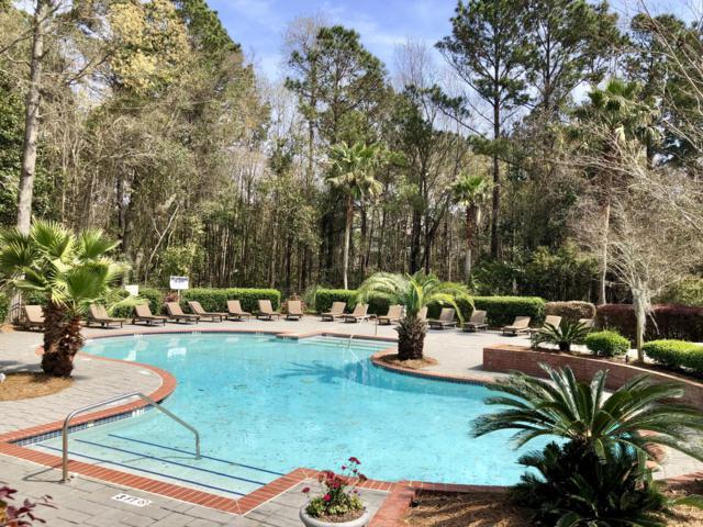 700 Daniel Ellis Drive #4301, Charleston, SC 29412 (#19008488) :: The Cassina Group