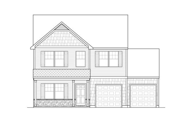 390 Dunlin Drive #100, Summerville, SC 29486 (#19008561) :: The Cassina Group