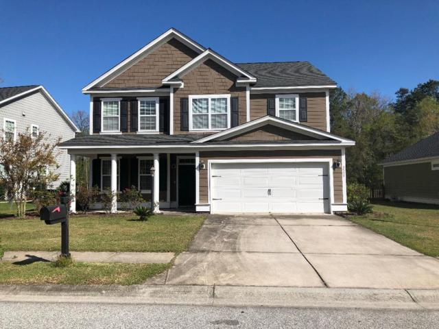 8558 Royal Palms Lane, North Charleston, SC 29420 (#19008805) :: The Cassina Group