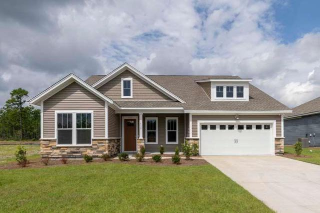 1516 Charming Nancy Road, James Island, SC 29412 (#19008920) :: The Cassina Group