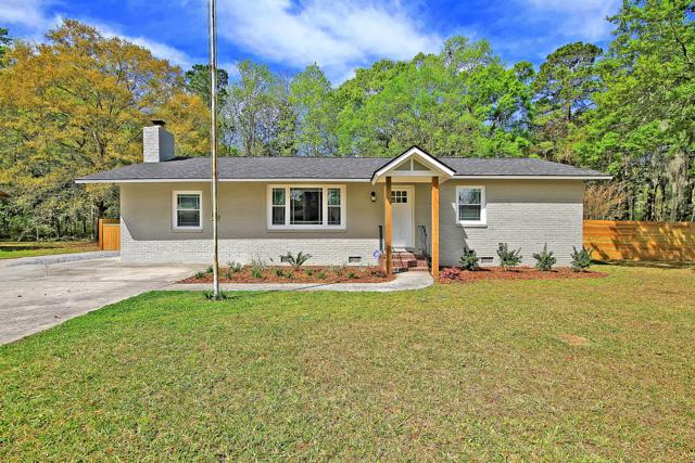 627 Constant Drive, Charleston, SC 29412 (#19009102) :: The Cassina Group