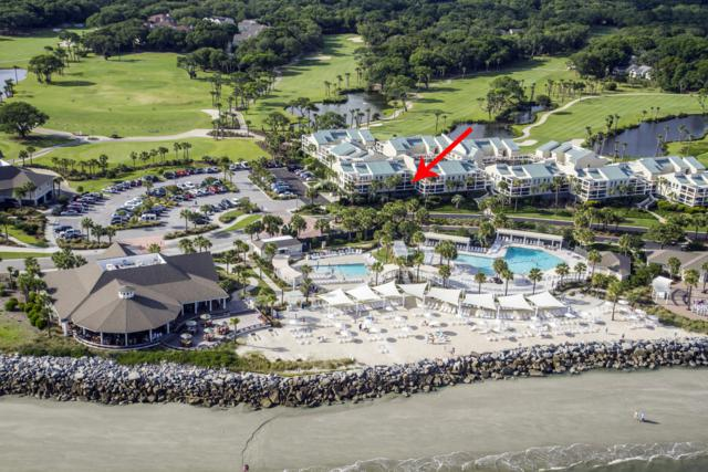 2937 Atrium Villa, Seabrook Island, SC 29455 (#19009223) :: The Cassina Group