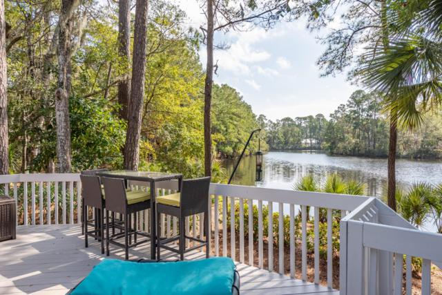 2894 Old Drake Drive, Seabrook Island, SC 29455 (#19009290) :: The Cassina Group