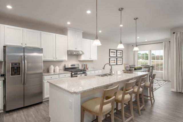1000 Coopers Hawk Drive, Summerville, SC 29483 (#19009496) :: The Cassina Group