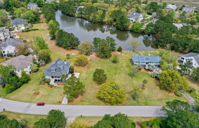 1595 Regimental Lane, Johns Island, SC 29455 (#19009540) :: The Cassina Group