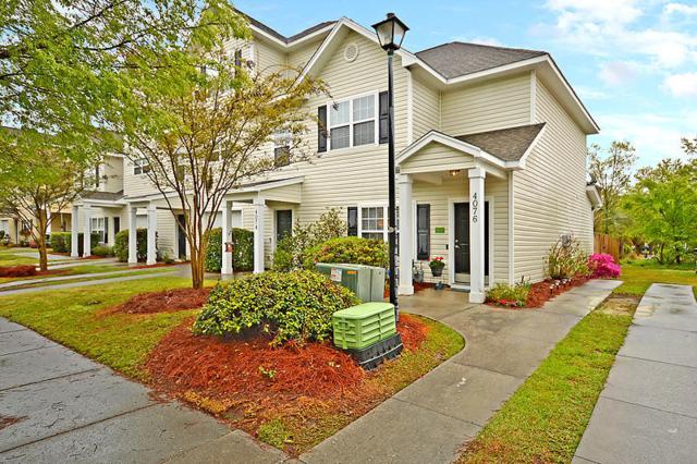 4076 Babbitt Street, Charleston, SC 29414 (#19009816) :: The Cassina Group