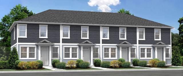 223 Alston Street, Summerville, SC 29483 (#19010080) :: Realty One Group Coastal