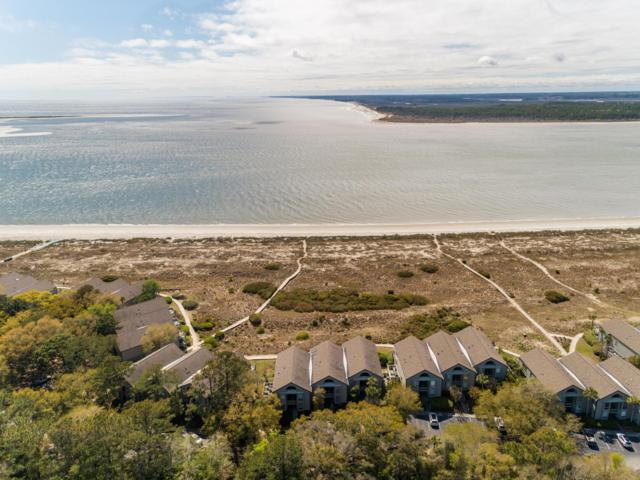 1365 Pelican Watch Villa, Seabrook Island, SC 29455 (#19010153) :: The Cassina Group