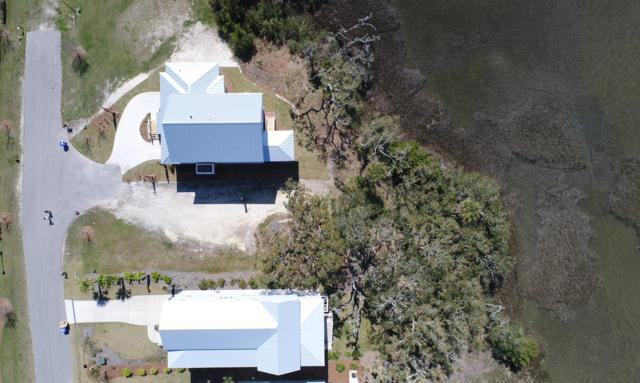 613 Stono Shores Point, Charleston, SC 29412 (#19010434) :: The Cassina Group