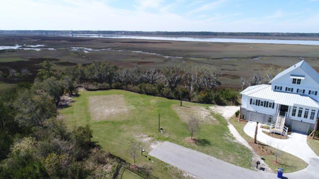 621 Stono Shores Point, Charleston, SC 29412 (#19010435) :: The Cassina Group