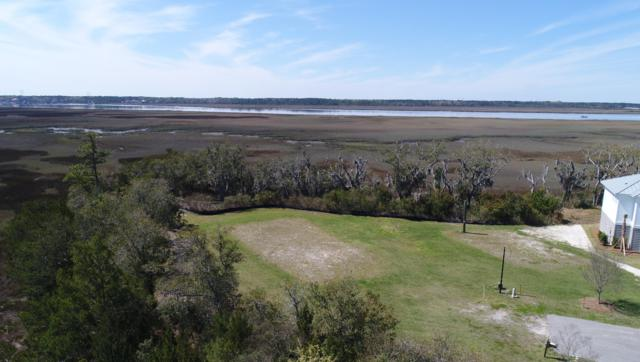625 Stono Shores Point, Charleston, SC 29412 (#19010436) :: The Cassina Group