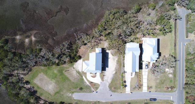 0 Stono Shores Point, Charleston, SC 29412 (#19010438) :: The Cassina Group