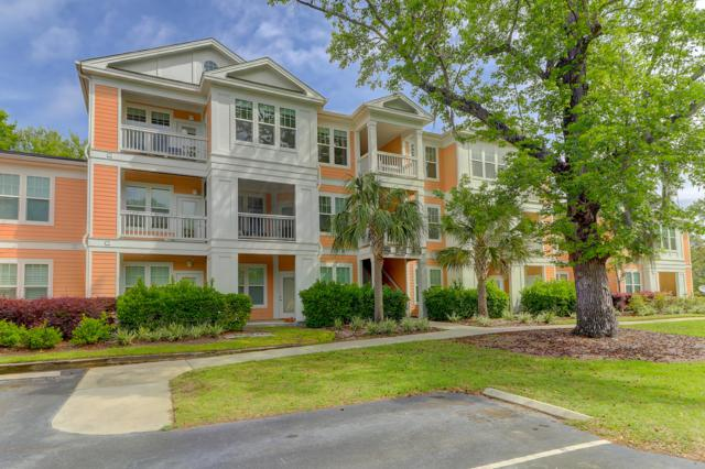 2231 Chatelain Way, Mount Pleasant, SC 29464 (#19010997) :: The Cassina Group