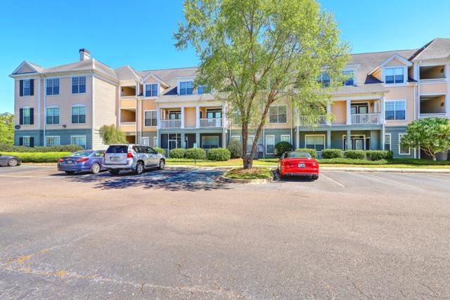 130 River Landing Drive #8300, Charleston, SC 29492 (#19011145) :: The Cassina Group