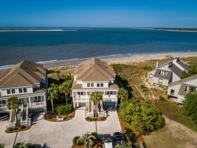 3804 Seabrook Island Road, Johns Island, SC 29455 (#19011229) :: The Cassina Group