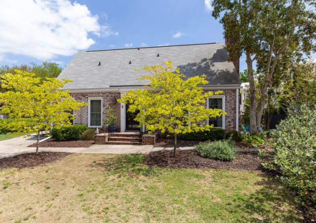 932 Richter Way, Mount Pleasant, SC 29464 (#19011233) :: The Cassina Group