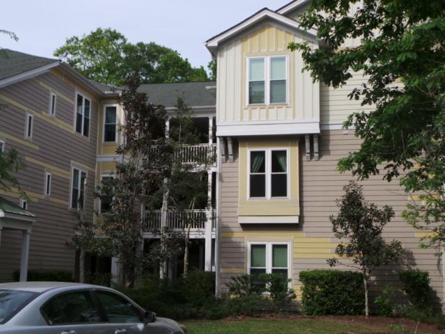 2111 Egret Crest Lane, Charleston, SC 29414 (#19011355) :: The Cassina Group