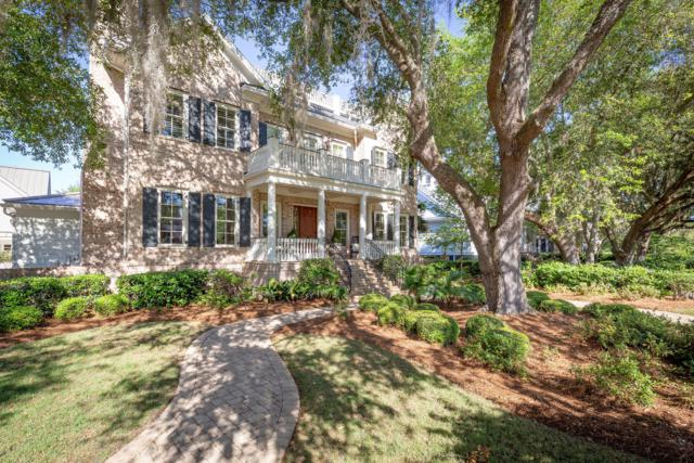 77 Iron Bottom Lane, Charleston, SC 29492 (#19011380) :: The Cassina Group