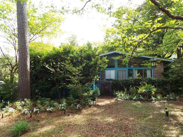 1449 Barbara Street, Mount Pleasant, SC 29464 (#19011435) :: The Cassina Group