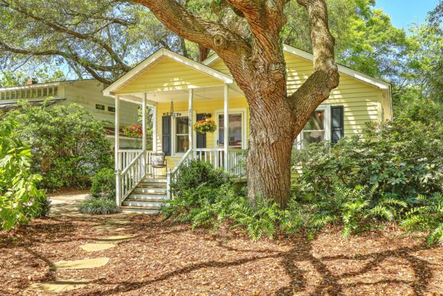 2168 Welch Avenue, Charleston, SC 29412 (#19011472) :: The Cassina Group