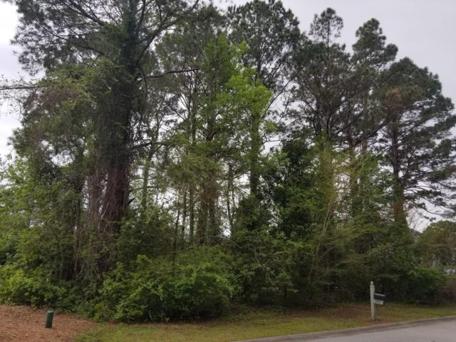 2931 Maritime Forest Drive, Johns Island, SC 29455 (#19011534) :: The Cassina Group