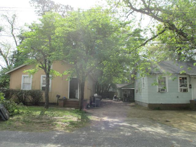 2015 Grayson Street, North Charleston, SC 29405 (#19011568) :: The Cassina Group