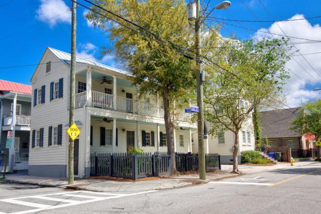 64 Ashe Street, Charleston, SC 29403 (#19011748) :: The Cassina Group