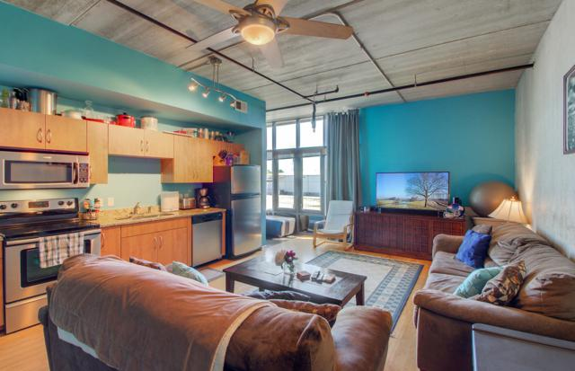 1 Cool Blow Street #123, Charleston, SC 29403 (#19011872) :: The Cassina Group
