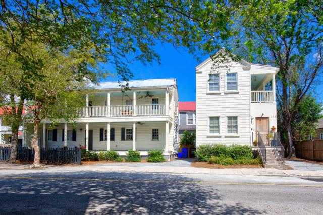 64 Ashe Street, Charleston, SC 29403 (#19011944) :: The Cassina Group
