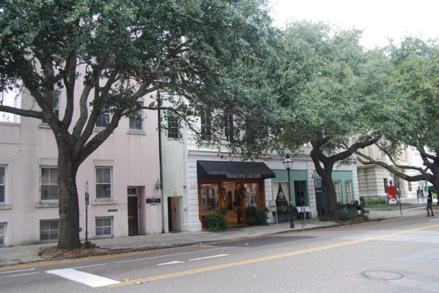 125 Meeting Street, Charleston, SC 29401 (#19011990) :: The Cassina Group