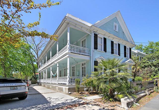 77 Pitt Street, Charleston, SC 29403 (#19012007) :: The Cassina Group