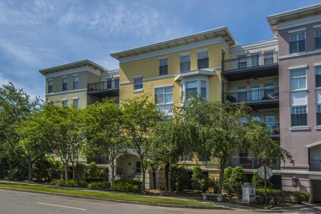 498 Albemarle Road #413, Charleston, SC 29407 (#19012042) :: The Cassina Group