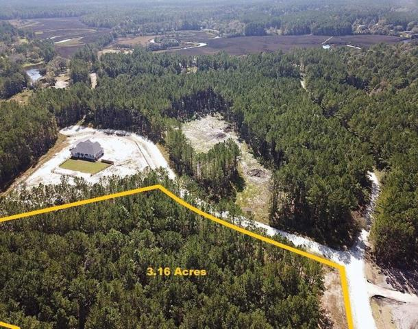 7530 Seattle Slew Court, Awendaw, SC 29429 (#19012085) :: The Cassina Group