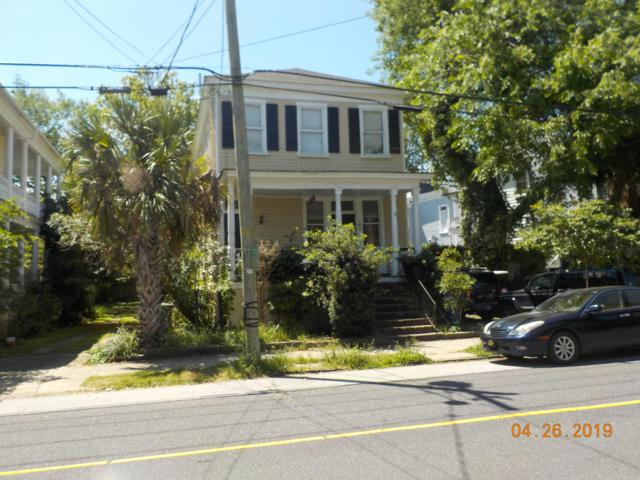 183 Queen Street, Charleston, SC 29401 (#19012199) :: The Cassina Group